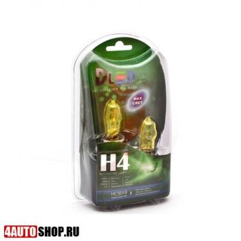 газонаполненные лампы h4 фото